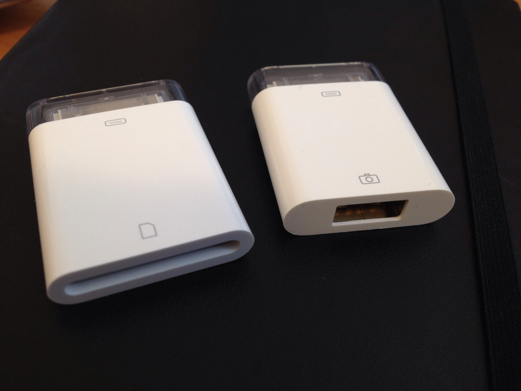 iPad 2 | IT Blog