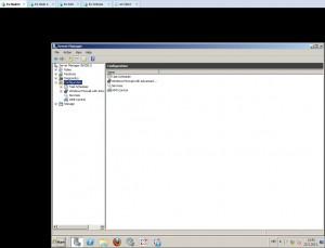 RDPWinSrv2008R24